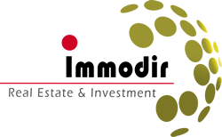 Immodir Real Estate, Investment & Services