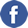 facebook Immodir