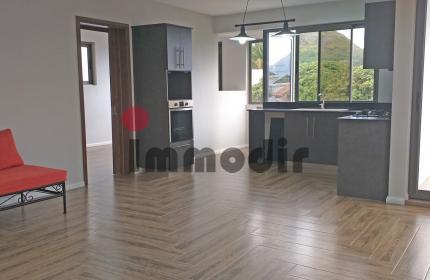 Appartement de 3 chambres, bien situé à Sodnac