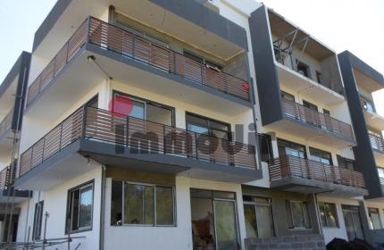 Superbe appartement neuf au sein d'une résidence qui se termine en Mai 2019 - Piscine commune sur le toit - Bon placement en rapport locatif