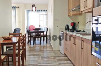 Appartement de 2 chambres à louer à Flic en Flac