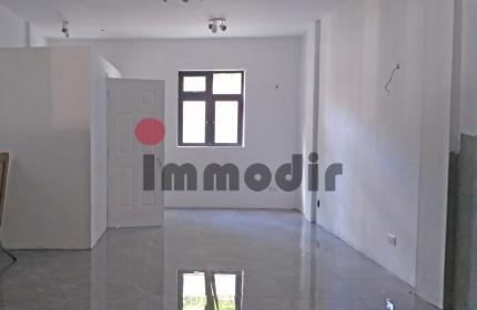 Studio neuf, proche de toutes les commodités à vendre à Quatre-Bornes